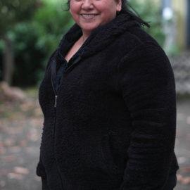 Guadalupe Troncoso