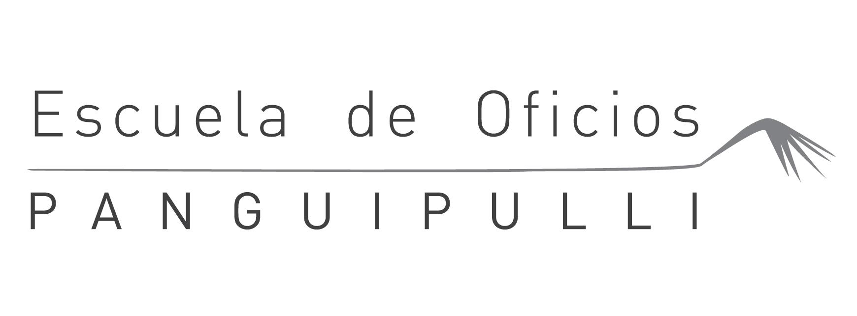 Oficios Panguipulli