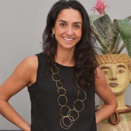 María Jesús Segel