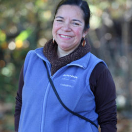 Liliana Sanhueza