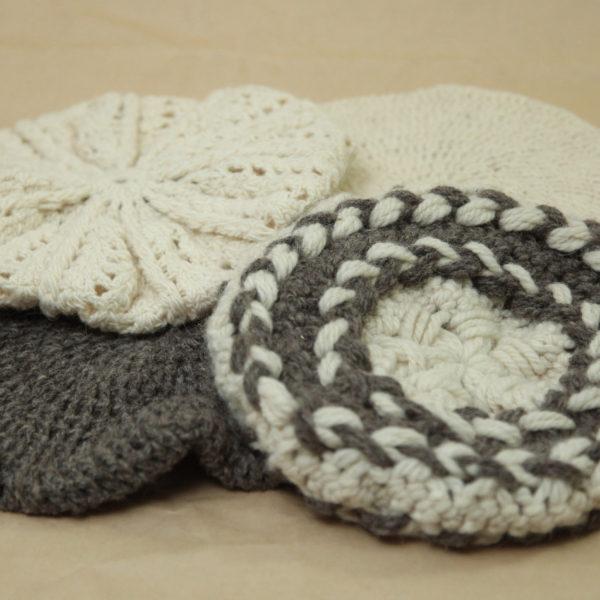 boinas_adulto_crochet_y_orquilla-6800c-u