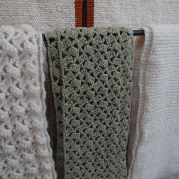 bufanda_adulto_crochet_y_tunecino-21000