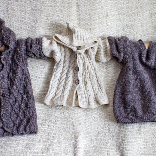 chaleco-nin%cc%83o_crochet-12000-21000