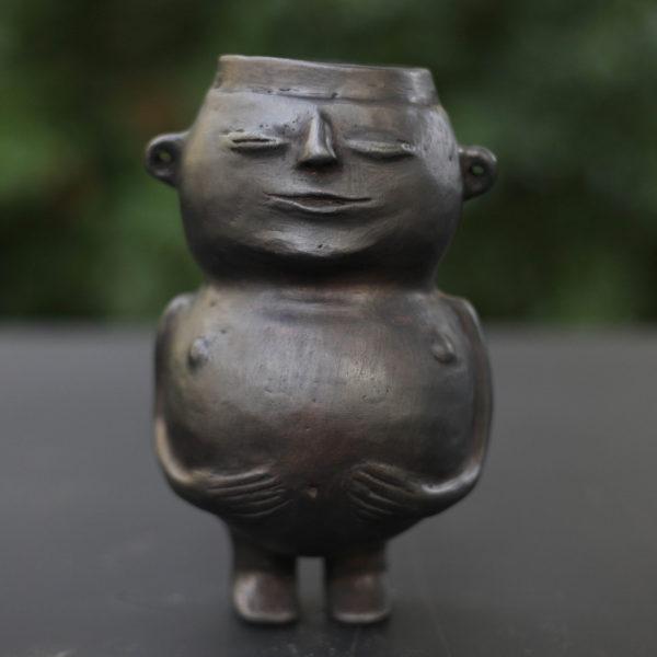 copia-de-ceramica-pitren-venus_de_pitren_grande_22000