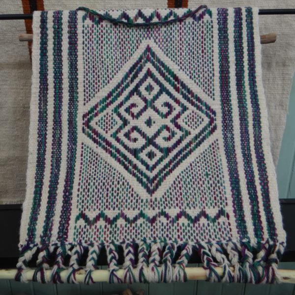 mural_simbologia_mapuche_telar_mapuche-68000