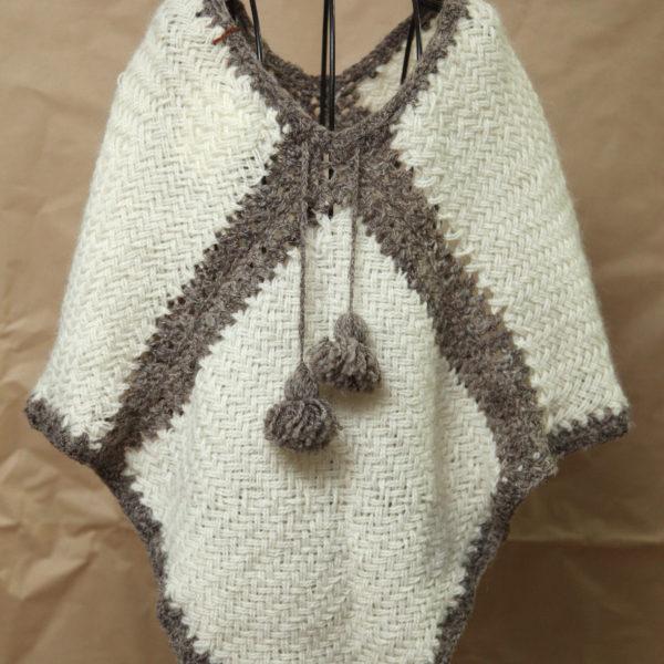 poncho_adulto_bastidor_terminaciones_crochet-49000