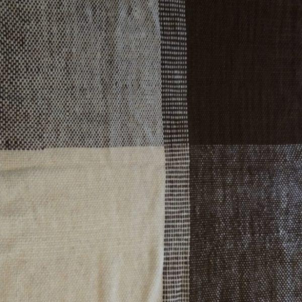 Textil_004