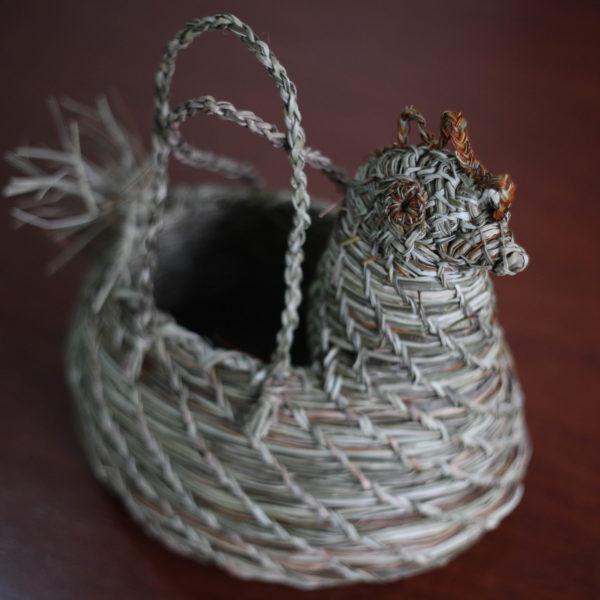 canasto-para-huevos-cesteria-n%cc%83ocha-25000