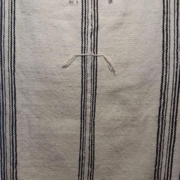 Textil_007