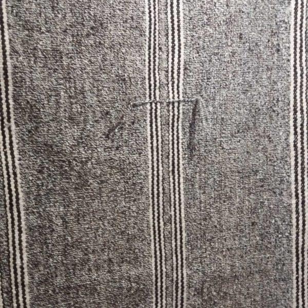 Textil_008