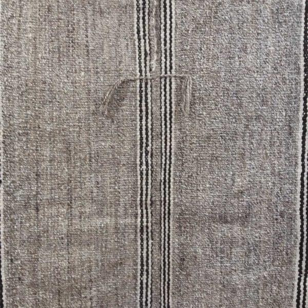 Textil_009