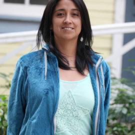 Jenny Punoy