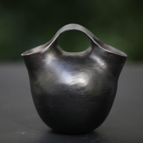 copia-de-ceramica-pitren-epumetawe_jarra_asa_puente-mediano-16-000