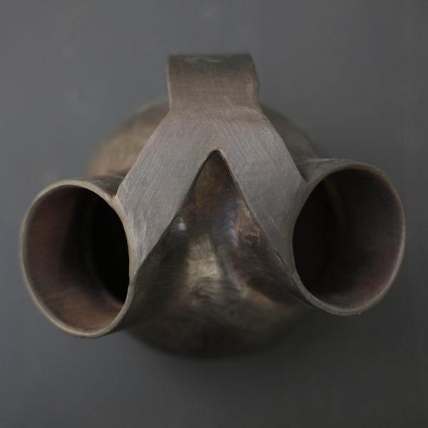 copia-de-ceramica-pitren_asa-dividida-mediana_16000-2