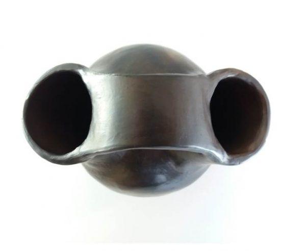 Epumetawe