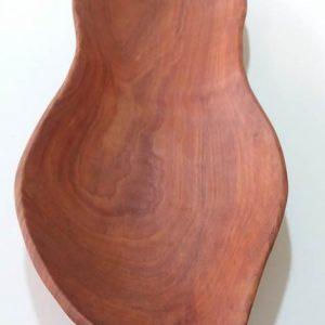 Fuente diseño olas